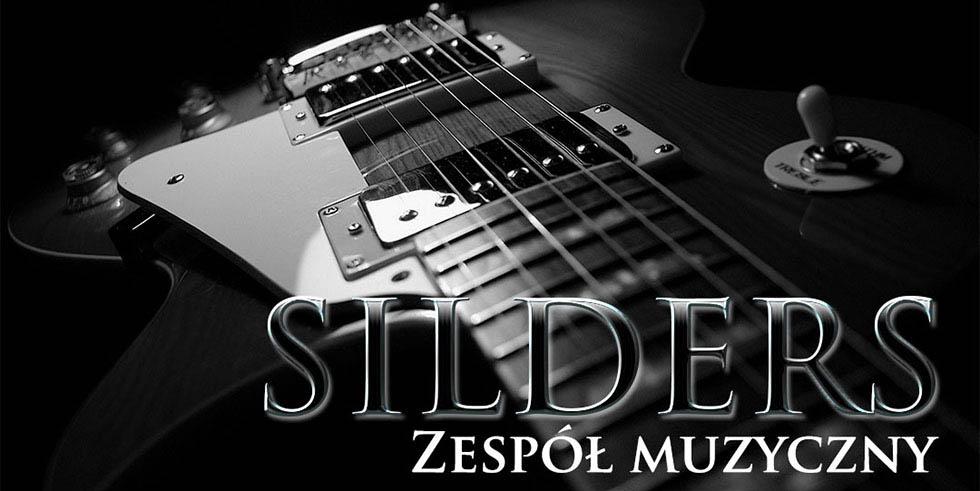 silders_slide1.jpg